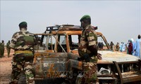 Le chef de l'ONU condamne l'attaque contre des civils au Niger