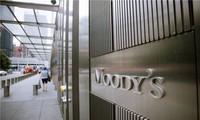 Relèvement des perspectives du Vietnam à positives par Moody's