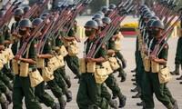 L'ONU alerte la communauté internationale sur la situation au Myanmar