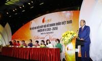 Renforcer la compétitivité des entreprises dirigées par les femmes