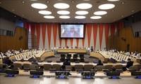 Le Conseil de sécurité de l'ONU invite la Somalie à sortir le plus tôt possible de «l'impasse» électorale