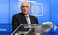L'UE prête à jouer les médiateurs pour réconcilier Cuba et les États-Unis