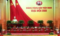 13e Congrès national du Parti communiste vietnamien: une organisation réussie