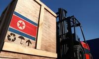 Pyongyang prévoit la construction d'une zone spéciale d'exportation à Musan, à la frontière chinoise