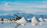 L'AIE alerte sur le risque d'un approvisionnement insuffisant en minéraux, essentiels à la transition énergétique