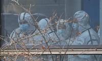 Origine du SARS-CoV-2: Les États-Unis veulent une enquête indépendante