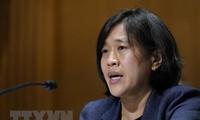 Les États-Unis sont confrontés à de «très grands défis» concernant la Chine