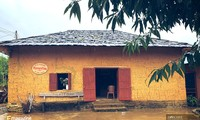 Ly Xa Xuy, l'instigateur du tourisme communautaire à Y Ty