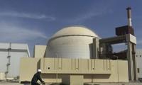 Iran : Une centrale nucléaire à l'arrêt après une défaillance technique