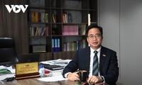 La presse vietnamienne à l'heure de la révolution 4.0