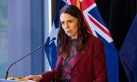 APEC 2021 : La Nouvelle- Zélande organisera le sommet en ligne