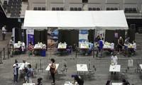 France: Obligation vaccinale pour les soignants et extension du passe sanitaire pour lutter contre le variant Delta