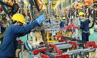 Covid-19: La BAD abaisse ses perspectives de croissance pour l'Asie en 2021