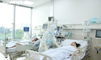 Covid-19: 154 décès recensés entre le 8 et le 25 juillet
