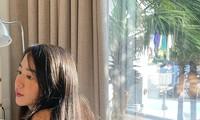 Amandine Thuy Trinh: comment vivre la distanciation sociale?