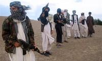 Taliban : Tous ceux qui portent des armes sont des ennemis du peuple