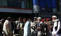 Les talibans annoncent le reste de leur gouvernement exclusivement masculin