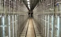 L'Iran refuse l'accès d'un site de centrifugeuses aux  inspecteurs de l'ONU