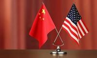 L'administration américaine publie sa politique commerciale à l'égard de la Chine