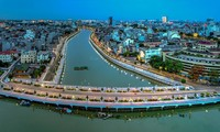 Haiphong relance le tourisme post-Covid-19