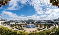 Chine: la COP15 biodiversité s'ouvre à Kunming, un rendez-vous essentiel pour l'environnement