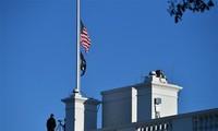 """États-Unis: Colin Powell représentait """"les idéaux les plus élevés de la diplomatie et de l'armée"""", salue Joe Biden"""