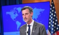 Les États-Unis ne participeront pas aux pourparlers sur l'Afghanistan à Moscou