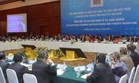 เวียดนามจะได้รับเงินโอดีเอมูลค่า7.4พันล้านเหรียญสหรัฐในปี2012