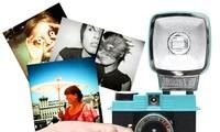วัยรุ่นเวียดนามกับการถ่ายภาพแบบโลโม่