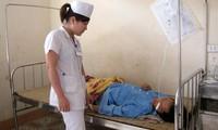รัฐสภาอภิปรายเกี่ยวกับการปฏิบัตินโยบายและกฎหมายประกันสุขภาพช่วงปี 2009-2012