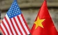 เวียดนาม - สหรัฐเห็นพ้องกันที่จะขยายความร่วมมือในด้านกลาโหม