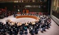 สหประชาชาติจัดการประชุมฉุกเฉินเกี่ยวกับสถานการณ์ในยูเครน