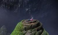 ถ้ำเซินด่อง – ถ้ำใหญ่ที่สุดของโลก