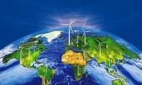 การรับมือกับการเปลี่ยนแปลงของสภาพภูมิอากาศ ประสบการณ์ของประชาคมโลก
