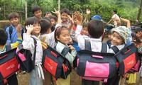 เวียดนามยืนยันสถานะของตนในสภาสิทธิมนุษยชนแห่งสหประชาชาติ