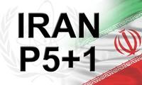 อิหร่านและกลุ่มพี 5+1 พยายามผลักดันการเจรจาแม้จะมีหลายปัญหาที่เกิดขึ้นใหม่
