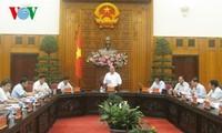 เวียดนามจะสรุปผล 10 ปีการบังคับใช้กฎหมายการป้องกันและปราบปรามการคอร์รัปชั่น