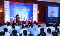 เวียดนามพยายามกลายเป็นศูนย์กลางจัดสรรค์แหล่งบุคลากรที่มีคุณภาพสูงให้แก่เศรษฐกิจดิจิตอลของโลก
