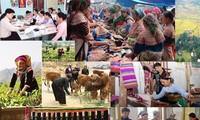 แก้ไขปัญหาสินเชื่อเพื่อผลักดันการปรับปรุงโครงสร้างการเกษตร