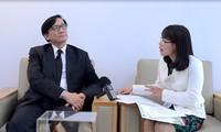 บทสัมภาษณ์ท่านเอกอัครราชทูตไทยประจำเวียดนาม