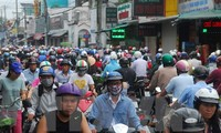 องค์กรการค้าและการพัฒนาแห่งสหรัฐพร้อมสนับสนุนเวียดนามพัฒนาตัวเมืองอัจฉริยะ