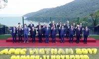 สื่อมาเลเซียชื่นชมการจัดสัปดาห์ผู้นำเอเปก 2017 ของเวียดนาม