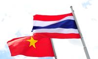 เวียดนาม – ไทยผลักดันความร่วมมือด้านวิทยาศาสตร์และเทคโนโลยี