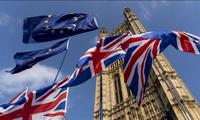 อียูตกลงเลื่อนเส้นตายให้แก่ Brexit เป็นปลายเดือนตุลาคม