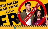 วิธีเรียนภาษาไทยอย่างมีประสิทธิภาพของนักศึกษาเวียดนามผ่านการดูภาพยนตร์ไทย