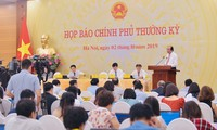 เวียดนามยังคงธำรงอัตราการขยายตัวจีดีพีในระดับสูงในหลายปีข้างหน้า