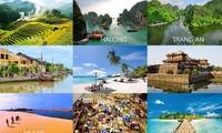 ฟอรั่มระดับสูงการท่องเที่ยวเวียดนามปี 2019