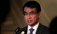 ญี่ปุ่นและจีนเห็นพ้องขยายความร่วมมือเพื่อมุ่งสู่การปลอดนิวเคลียร์บนคาบสมุทรเกาหลี