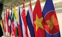 เวียดนามเป็นตัวอย่างแห่งความสำเร็จในอาเซียนเกี่ยวกับการพัฒนาอย่างยั่งยืน