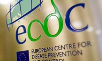อีซีดีซีประเมินสถานการณ์การแพร่ระบาดของเชื้อไวรัสโควิด – 19